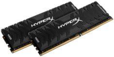 Kingston HyperX Predator 8GB (2x4GB) DDR4 3200