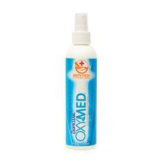 TropiClean preparat dla psa i kota Oxy-Med Anti Itch Spray 236 ml