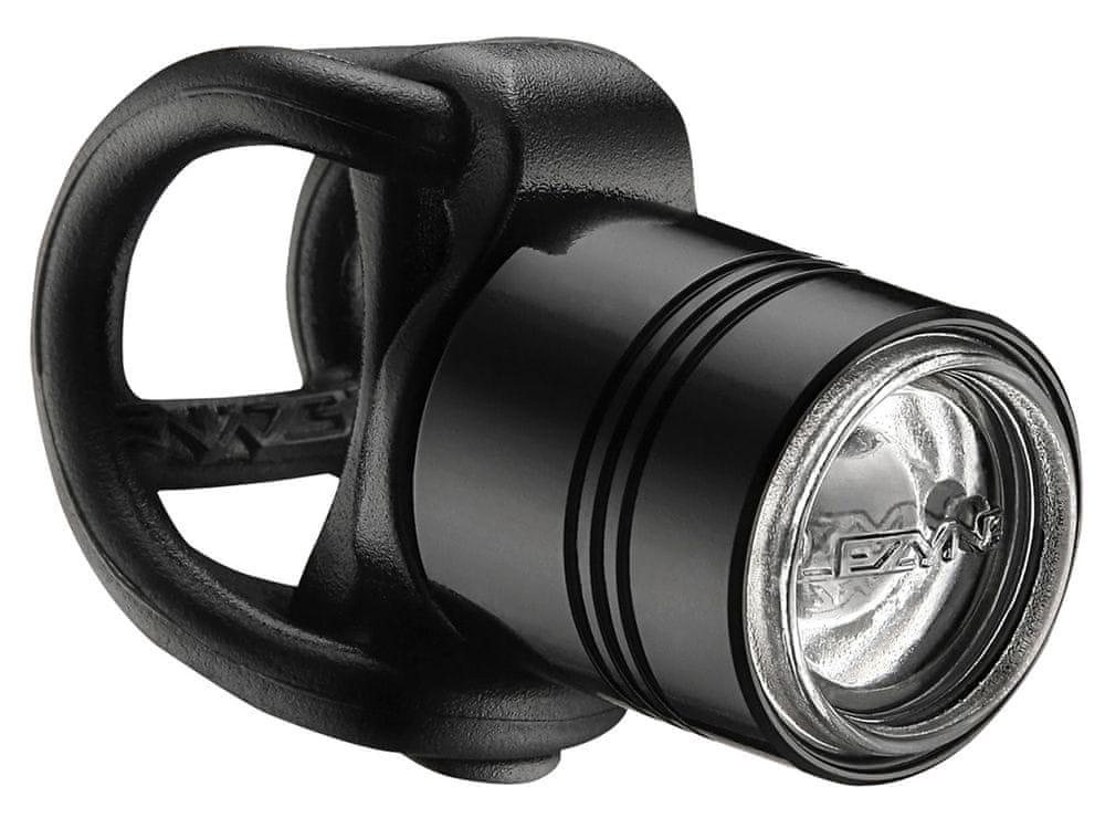 Lezyne LED Femto Drive Front Black