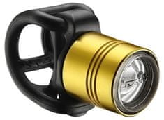Lezyne LED Femto Drive Front Gold