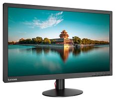 Lenovo LED monitor ThinkVision T2224d