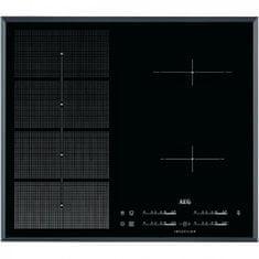 AEG HKP65410FB Beépíthető Indukciós főzőlap