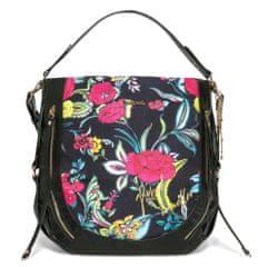 Desigual vícebarevná kabelka Marteta Cancún