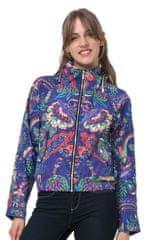 Desigual ženska jakna Melisa