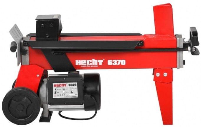 Hecht 6370