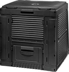 KETER E-Komposztáló alappal, 450 l