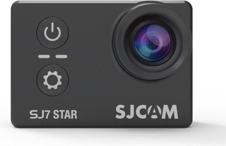 SJCAM SJ7