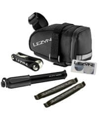 Lezyne Caddy Sport Kit Black M