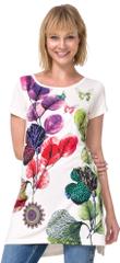 Desigual ženska majica May