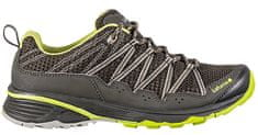 Lafuma M Track Deep Grey/Green