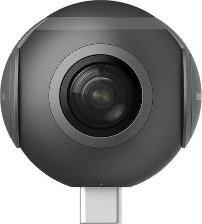 Insta360 Air USB-C - rozbaleno