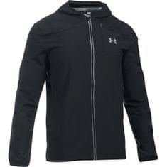 Under Armour moška jakna Storm1, črna