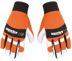 Hecht HECHT 900107 pracovní rukavice CE