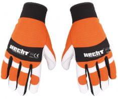 Hecht HECHT 900107 pracovné rukavice CE