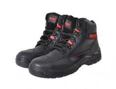Hecht 900507 pracovní ochranná obuv vel. 43