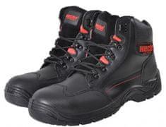 Hecht 900507 pracovní ochranná obuv vel. 44