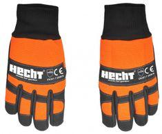Hecht 900108 pracovní rukavice CE