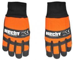 Hecht 900108 pracovní rukavice CE XL
