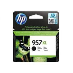 HP kartuša 957XL, črna (L0R40AE)
