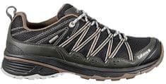 Lafuma buty turystyczne M Track Climact Black