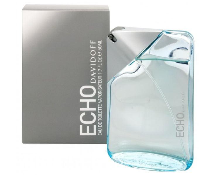 Davidoff Echo - EDT 100 ml