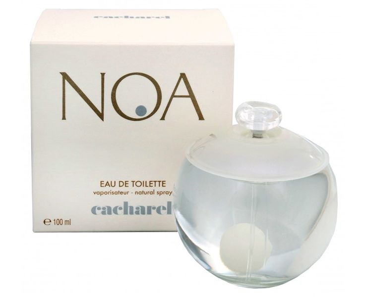 Cacharel Noa - EDT 50 ml