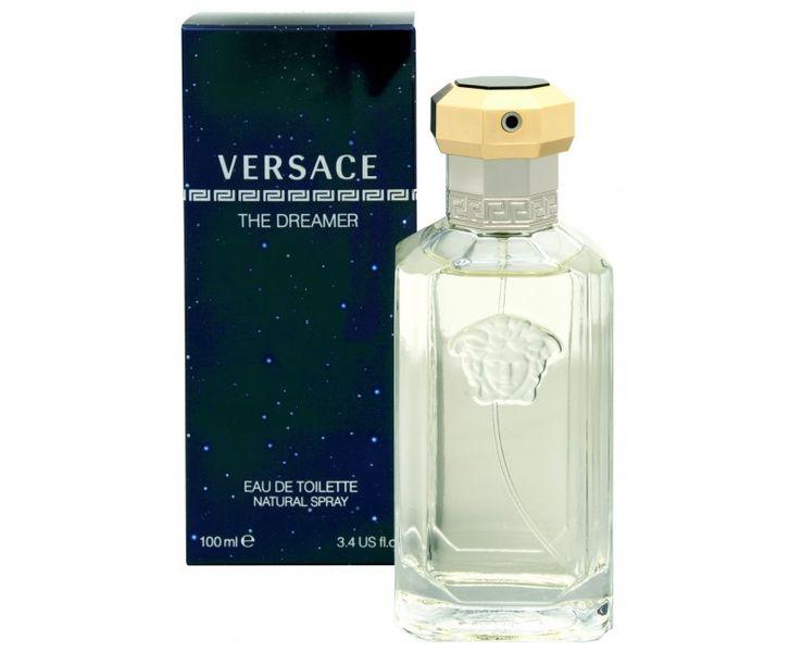 Versace Dreamer - EDT 100 ml