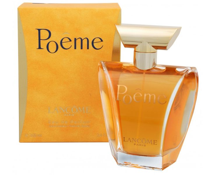 Lancome Poeme - EDP 50 ml
