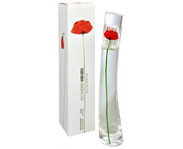 Kenzo Flower By Kenzo - EDP 30 ml
