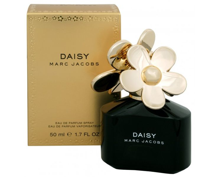 Marc Jacobs Daisy - EDP 50 ml