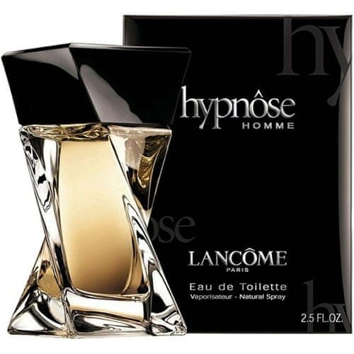Lancome Hypnose Homme - EDT 50 ml