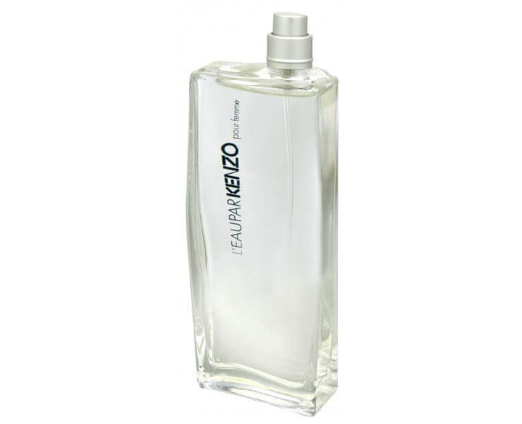 Kenzo L´Eau Par Kenzo - EDT TESTER 100 ml