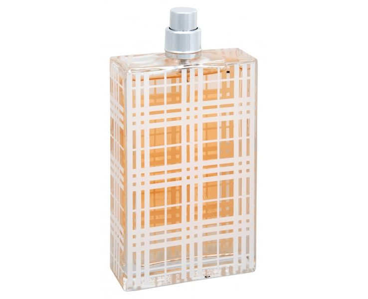 Burberry Brit - EDT TESTER 100 ml
