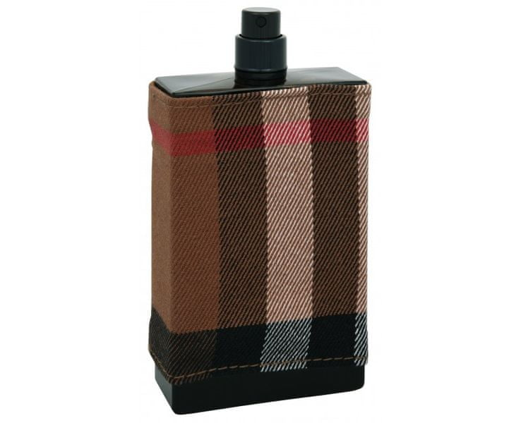 Burberry London For Men - EDT TESTER 100 ml