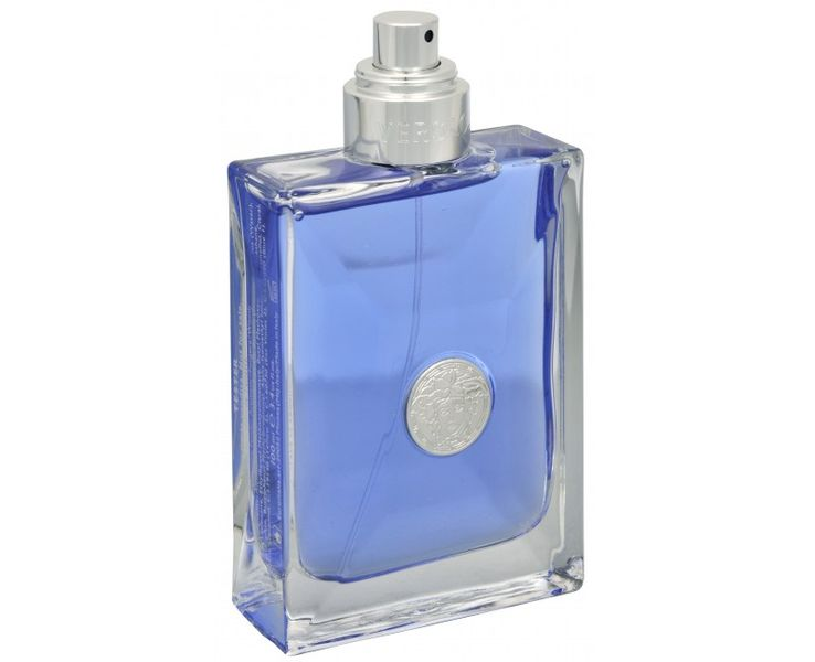 Versace Versace Pour Homme - EDT TESTER 100 ml