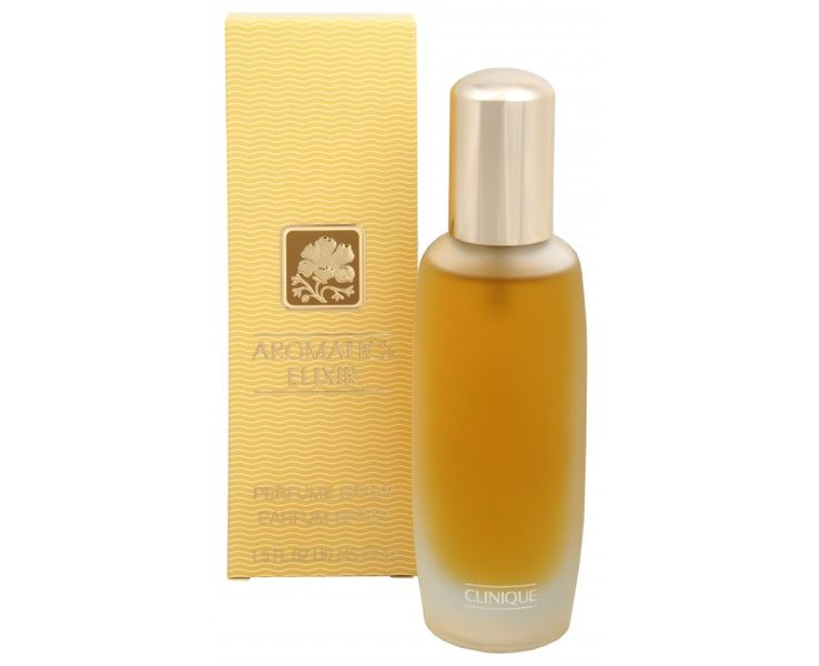 Clinique Aromatics Elixir - EDP 45 ml