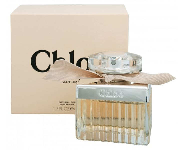 Chloé Chloé - EDP 75 ml