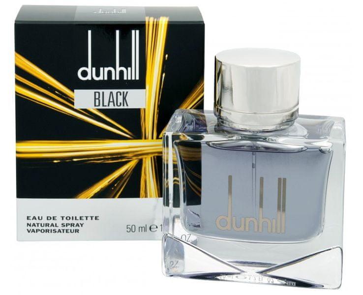 Dunhill Black - EDT 30 ml