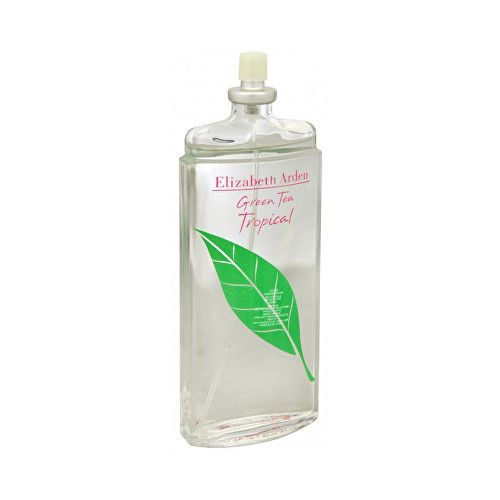 Elizabeth Arden Green Tea Exotic - EDT TESTER 100 ml