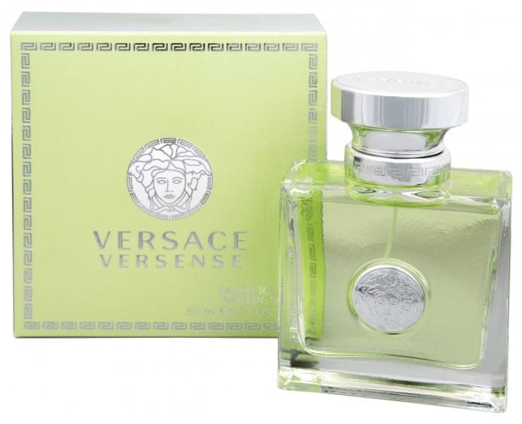 Versace Versense - EDT 100 ml
