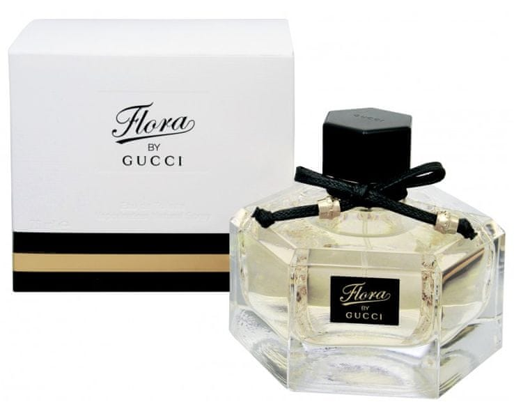 Gucci Flora By Gucci - EDT 75 ml