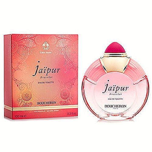Boucheron Jaipur Bracelet - EDT 100 ml