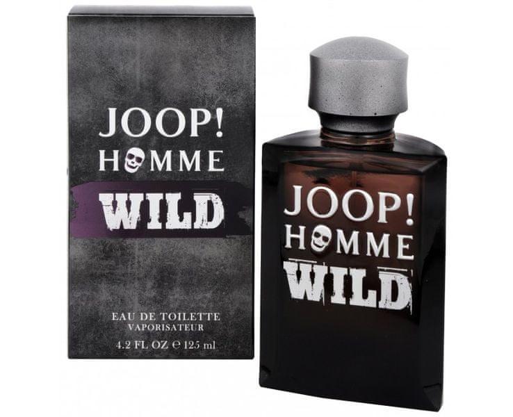 Joop! Homme Wild - EDT 125 ml