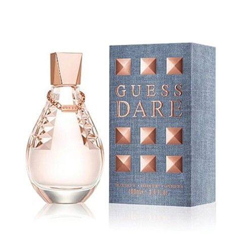 Guess Dare - EDT 30 ml