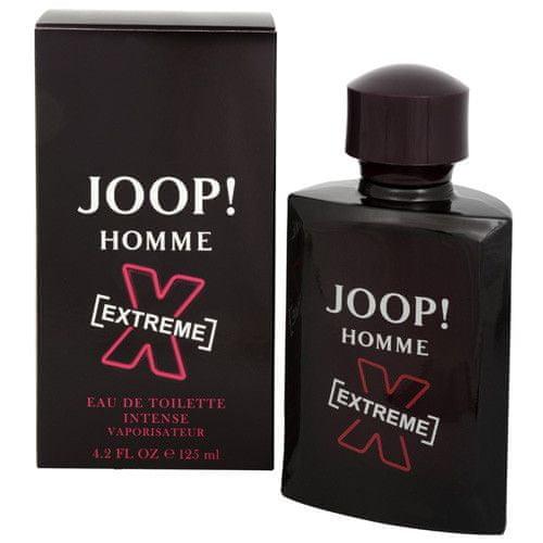 Joop! Homme Extreme - EDT 125 ml