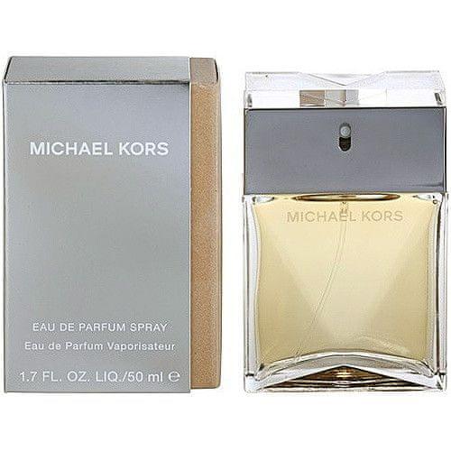 Michael Kors Michael Kors - EDP 50 ml