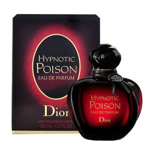 Dior Hypnotic Poison - EDP 100 ml