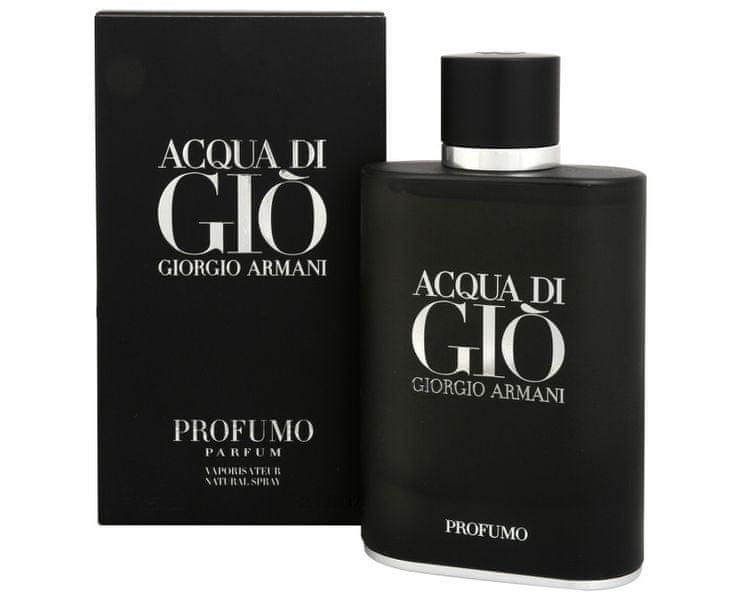 Giorgio Armani Acqua di Gio Profumo - EDP 125 ml