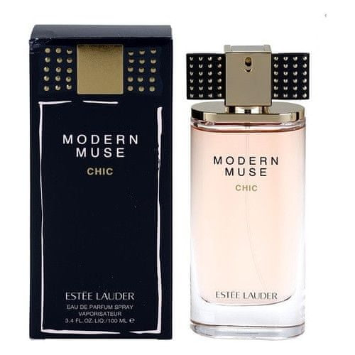Estée Lauder Modern Muse Chic - EDP 100 ml