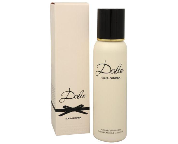 Dolce & Gabbana Dolce - sprchový gel 200 ml